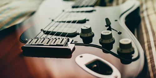 chitarra-500x250