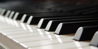 piano 500x250
