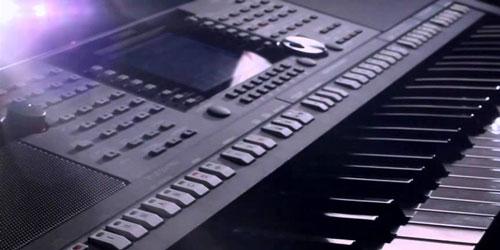 tastiera-500x250